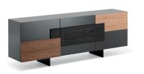 Torino Sideboard - Cattelan Italia