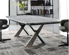 Mad Max Keramik Premium Dining Table by Cattelan Italia