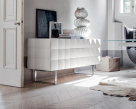 Venice Lacquered Sideboard