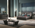 Versilia Modern Bedroom Set