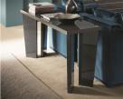 Versilia Modern Console Table - ALF