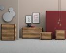 VIP Bedroom Set