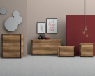 VIP Bedroom Range