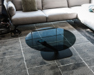 Viper Coffee Table - Top