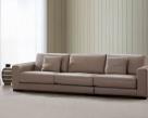Image for Lexus 4 Seater Sofa