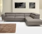 Michel Modular Corner Sofa