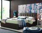 Milly Designer Bed | SMA