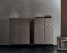 Tiffany Sideboard by Cattelan Italia