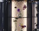 Atelier Showcase Display Cabinet