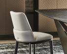 Belinda Dining Chair
