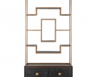 Lennon Cabinet - Front View
