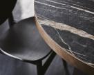 Ribot Ceramic Bistro Table