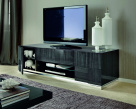 Image for Montecarlo Designer TV Base
