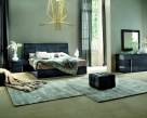 Montecarlo Bedroom Range