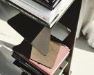 Trap Designer Bookcase