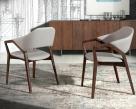Esme Dining Chair