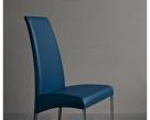 Aida Designer Italian Dining Chair