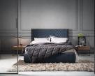 Allen Bed