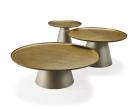 Amerigo Designer Coffee Table