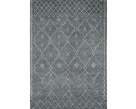 Amira Am002 Modern Patterned Rug - Asiatic
