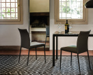 Anna Dining Chairs