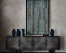 Arizona Sideboard - Brushed Grey