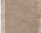 Epson Modern Sand Rug - Asiatic