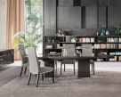 Athens Dining Set and 4 Chairs