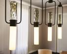 Bamboo Ceiling Light - Cattelan Italia