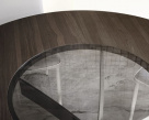 Barone Ring Dinint Table