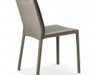 Italia Couture Dining Chair by Cattelan Italia
