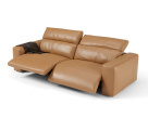 Beverley Recliner Sofa