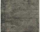 Vita Modern Moleskin Rug - Asiatic