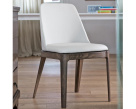 Bontempi Casa - Margot Dining Chair - Eco Leather