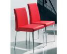 Bontempi Mila Low High Dining Chair