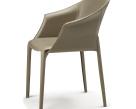 Zuleika Bucket Dining Chair