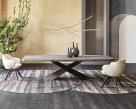 Tyron Keramik Premium by Cattelan Italia