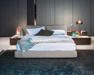 California Bed