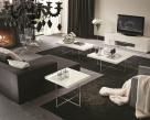Canova Side Table