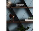 Castle Designer Bookcase