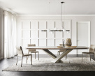 Cattelan Italia - Stratos Keramik Premium Dining Table