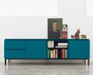 Cosmopolitan Large Sideboard