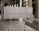 Angel MDF Sideboard
