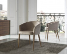 Kimberley Angel Cerda Dining Chair