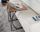 Ditra Side Table