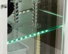 Glass Cabinet LED Lighting