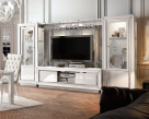 Dexter High Gloss Media Unit