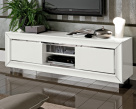 Dexter High Gloss TV Unit