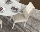 Dexter-Italian-Dining-Chair