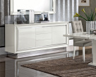 Dexter Large Sideboard